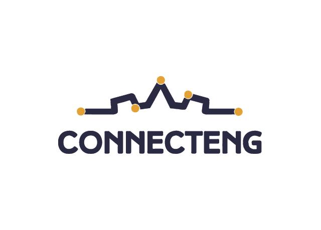 Connecteng