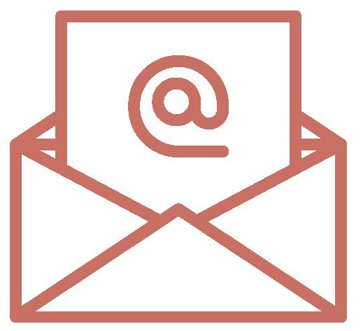 E-mails Corporativos