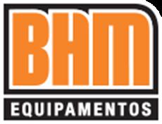 BHM Equipamentos