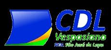 CDL Vespasiano