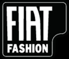 Fiat Fashion