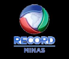 Record Minas