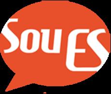 SouES