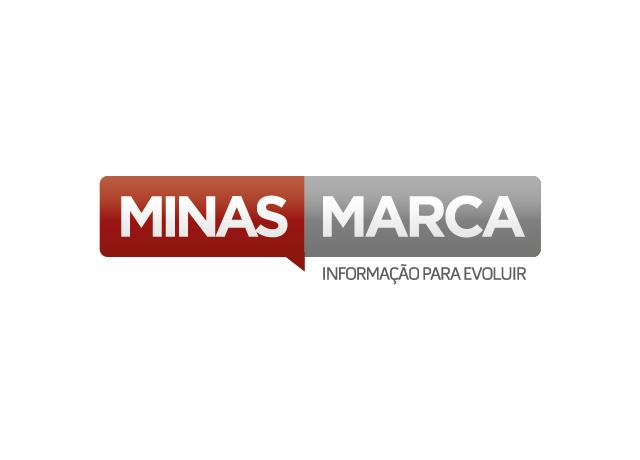Minas Marca