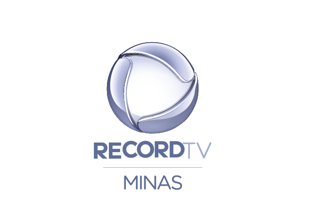 RecordTV MG
