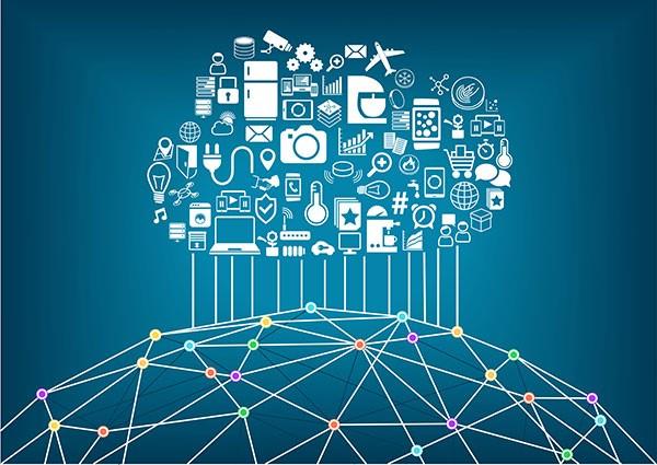 Importância do Marketing Digital para os novos empreendedores