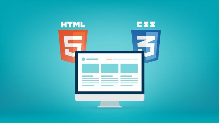 css ou html