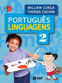 Português Linguagens 2