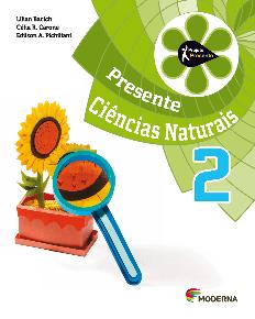 Ciências Naturais - 2º ano