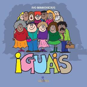 Iguais