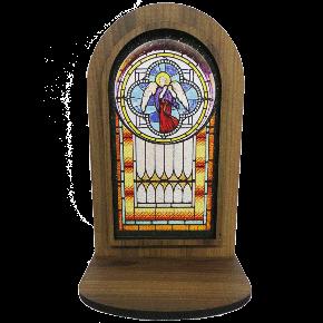Oratório de mesa - Anjos