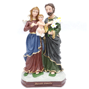 Sagrada Família - 15cm