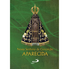 Novena Nossa Senhora da Conceição Aparecida