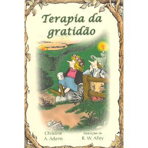 Terapia da gratidão