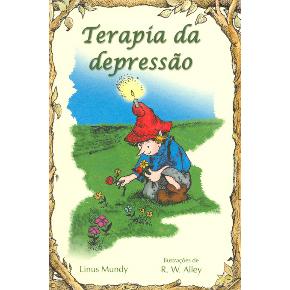 Terapia da depressão