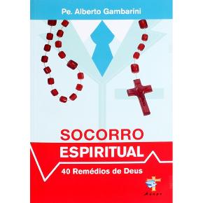 Socorro Espiritual