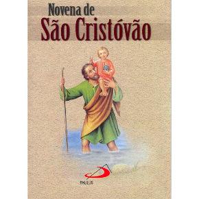 São Cristóvão