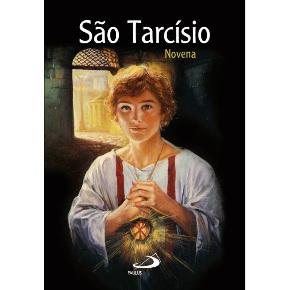 São Tarcísio
