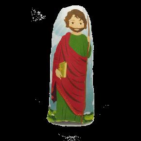 Almofada Chameguinho São Judas Tadeu