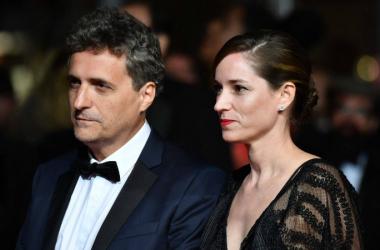 Aplaudido em Cannes, filme pernambucano Bacurau expõe um Brasil dividido e armado