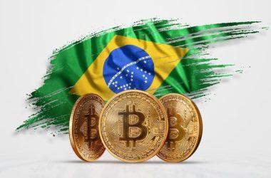 Brasil lidera crescimento de US $ 1 bilhão em vendas externas