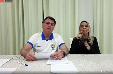 Pedro Rafael Vilela - Agência Brasil