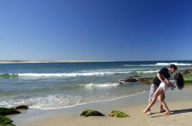 Uruguai: Cinco destinos ideais para estar em casal