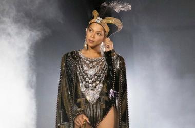Beyoncé lança documentário e álbum de show no Coachella
