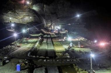 Promotoria denuncia 'grave dano' ambiental por represa em construção na Colômbia