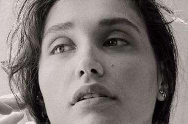 Débora, por sua vez, afirmou que manteve o silêncio até então 'para não expôr mais uma mulher' (foto: Instagram/Reprodução )