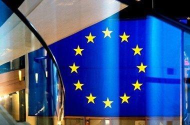 Europa vai às urnas neste domingo em eleições para o Parlamento Regional