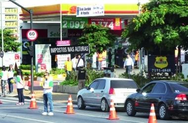 Dia Livre de Impostos em BH deve contar com 1.600 lojas participantes neste ano