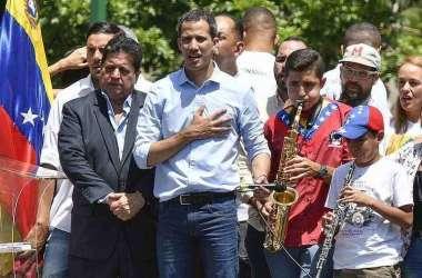 (foto: MATIAS DELACROIX/ AFP)