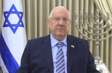Presidente de Israel se revolta com Bolsonaro por sugestão de perdão ao holocausto
