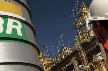 Petrobras deixará de pagar participação nos lucros aos funcionários