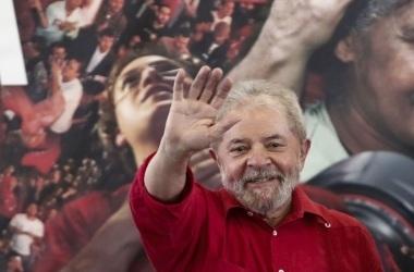 Maioria dos ministros vota pela redução de pena de Lula para 8 anos e 10 meses