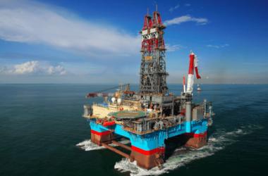 Pacotão com mais de 250 vagas offshore em Macaé
