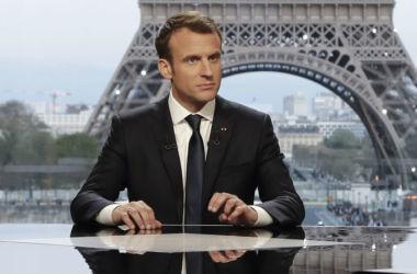 Macron cria comitê de historiadores para estudar arquivos sobre genocídio em Ruanda