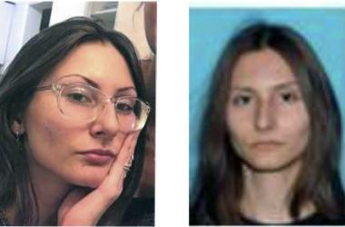 Adolescente obcecada pelo massacre de Columbine encontrada morta nos EUA