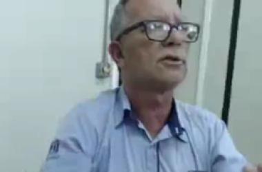 TJMG abre sindicância para apurar vídeo em que juiz estaria gritando com testemunha