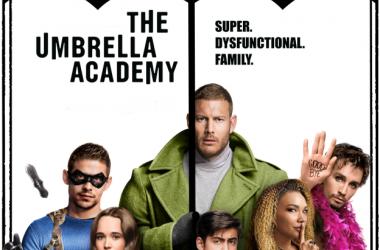 Divulgação / Netflix