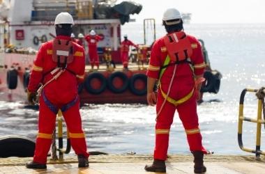 Confira as diversas vagas de emprego offshore disponibilizadas em Macaé