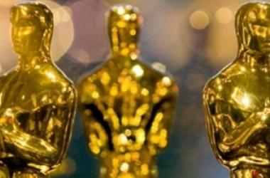 O 92º Oscar será realizado no domingo, 9 de fevereiro de 2020, no Dolby Theatre, em Hollywood / Divulgação / Oscar