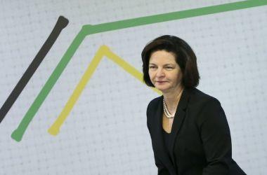 Raquel Dodge elogia decisões do STF que contrariaram governo Bolsonaro