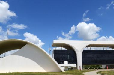 Todas as informações sobre o programa estão disponíveis no site transformaminas.mg.gov.br/ Gil Leonardi/Imprensa MG