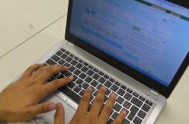 Sites do governo vão migrar para portal único