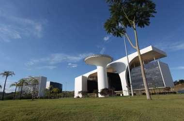 Minas Gerais está impedido de contrair financiamentos com garantias pelo Tesouro até 26 de abril de 2020 / Foto: Denilton Dias