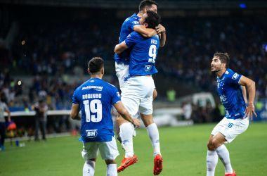 Fotos: Bruno Haddad/Cruzeiro
