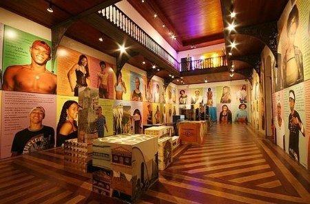 museu-de-arte-moderna.jpg
