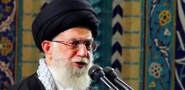 ali-khamenei.png